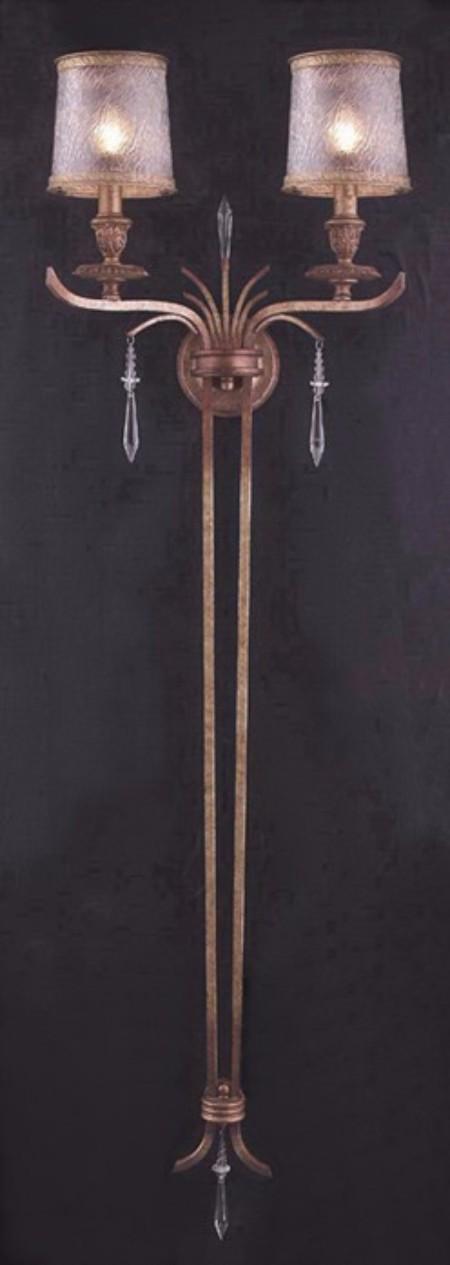 ブラケット照明SLK-CZ4265