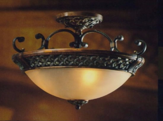 シーリング 照明 シャンデリア SLK-A020703