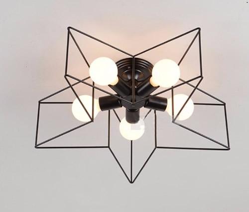 シーリング 照明 シャンデリア VSA-XD4015