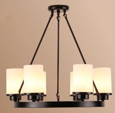デザイン照明「VSA-SG10155」B