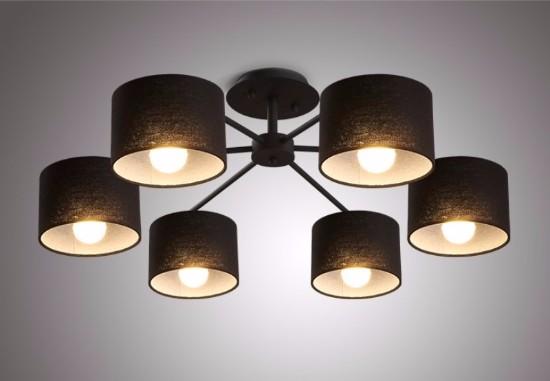 シーリング 照明 シャンデリア KKC-X2057