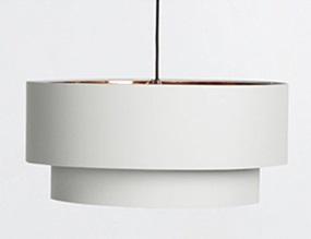 デザイン照明CO-COSK20-2